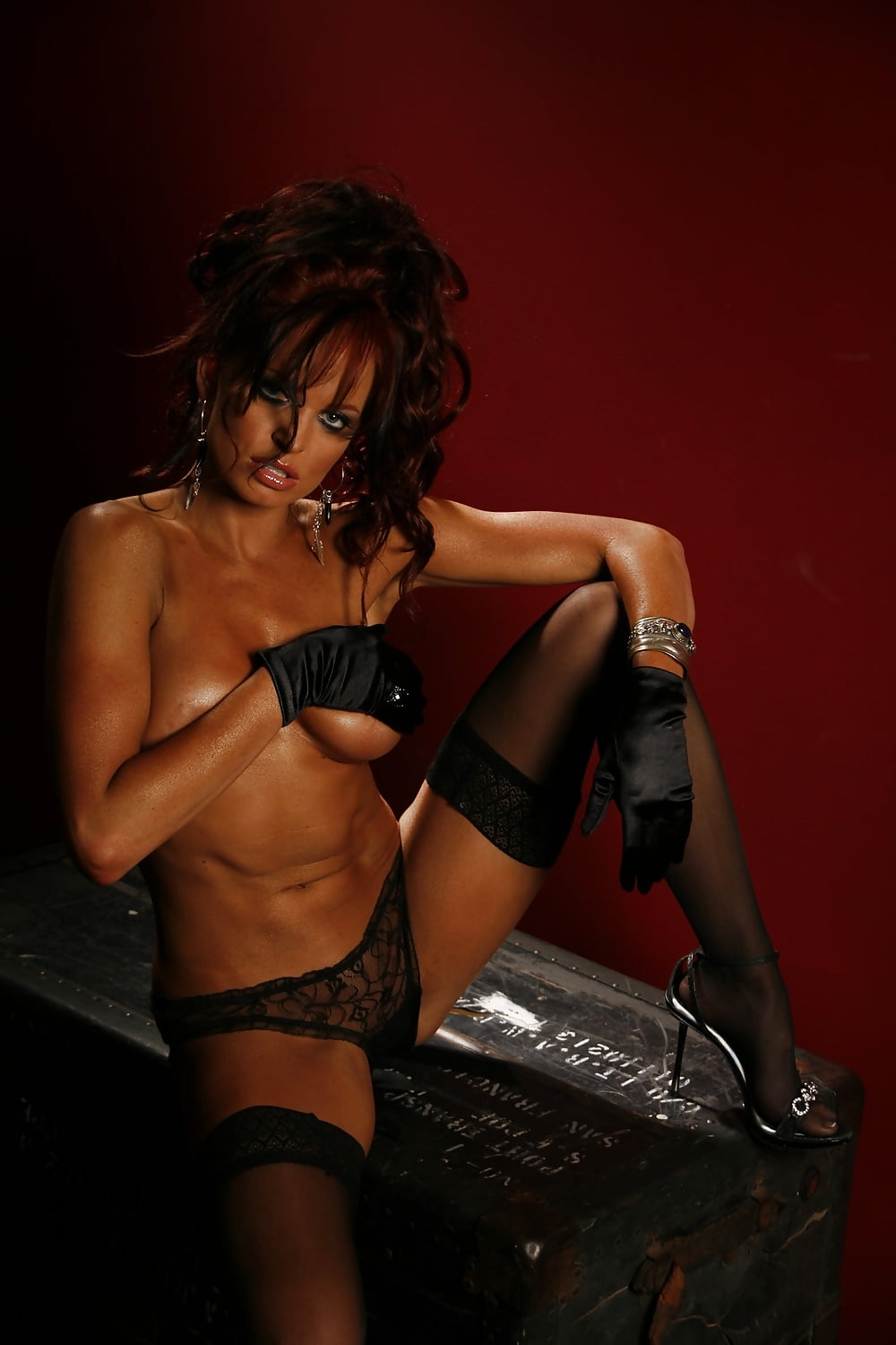 Christy hemme nude picture gallery