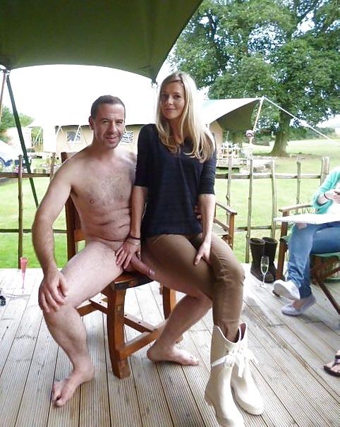 Femdom wives subhubby