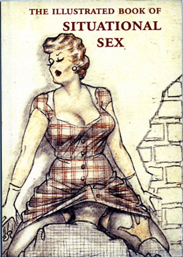 Free illustrated erotic stories the sniffer