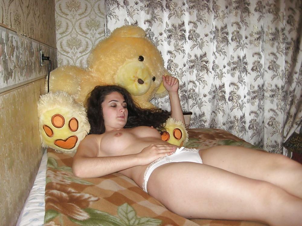 Фото сексуальные игрушки для женщин команда местных