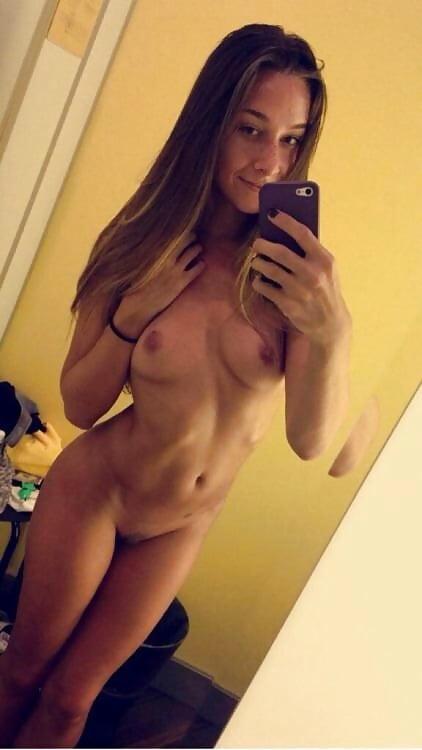 100 orgasmi femminili amatoriali - 2 8