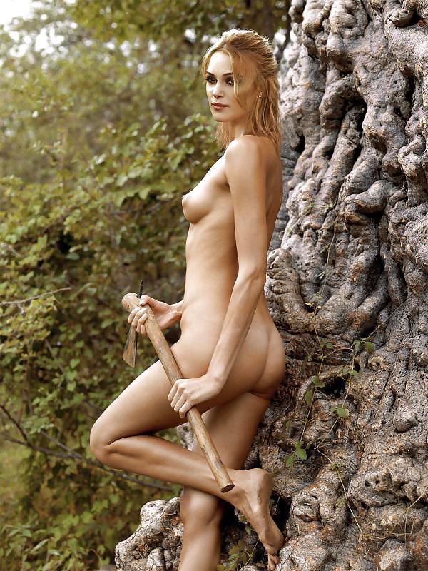 откровенной фото голой киры найтли групповоепорно котором много