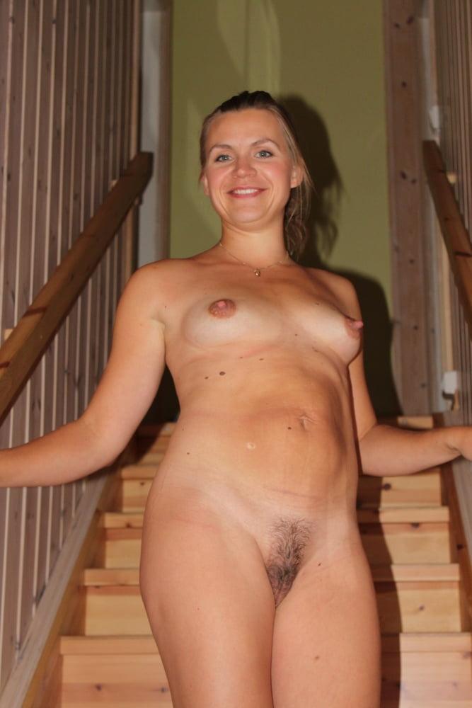 Hairy slut wife eva - 36 Pics