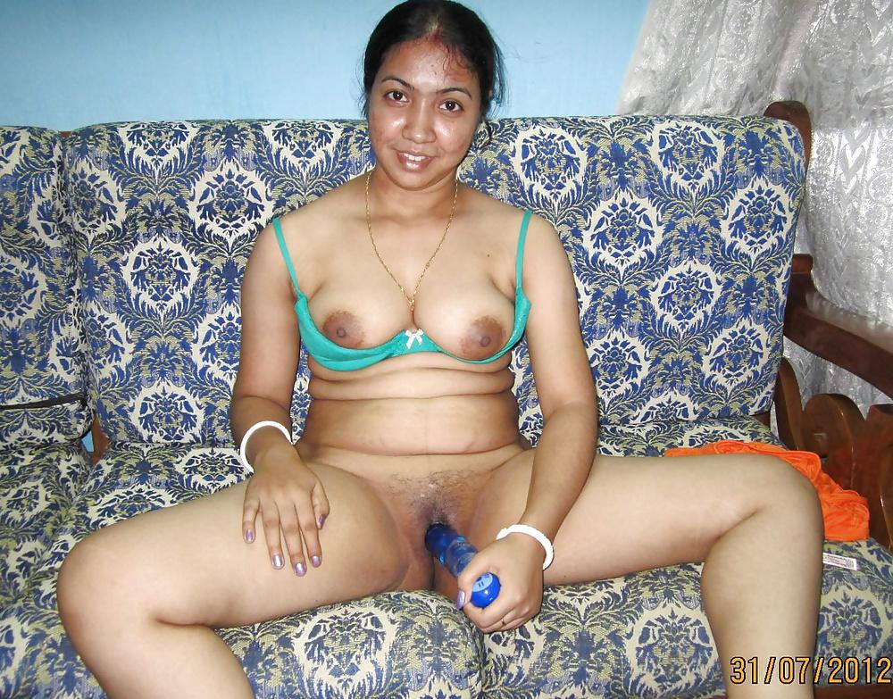 Indian aunty nude pics, nude sexy redhead dance gif