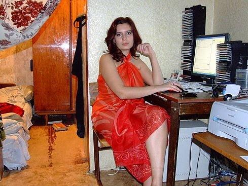 bi orgy amateur