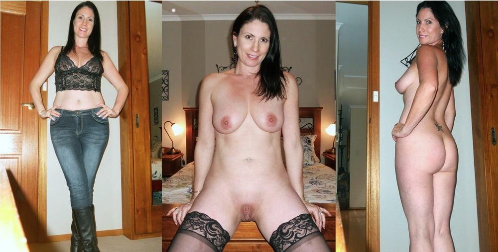 Hottest Amateur Fakes Of Dsuthvegas Wife Image 1