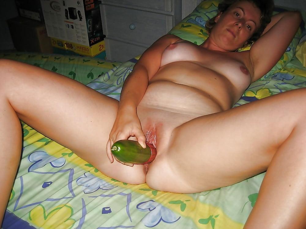 Adult videos Pornhub big tits brunette anal