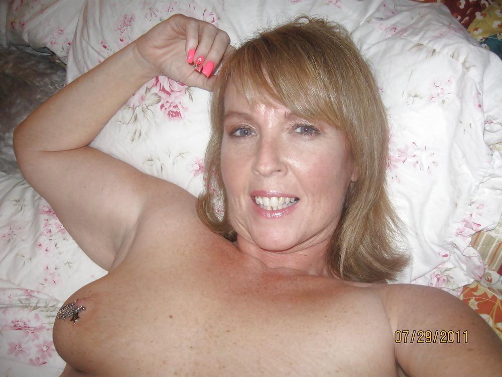 Nude Porn Pics Sexy bikini sex video