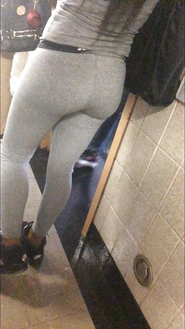 Ebony booty xxx videos