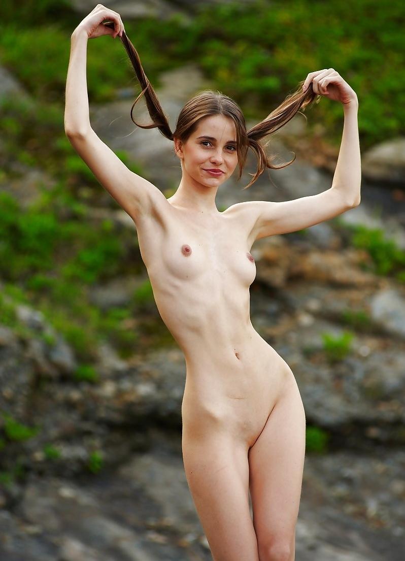 nude-skinny-natural-plus-size-women-nude-fucking