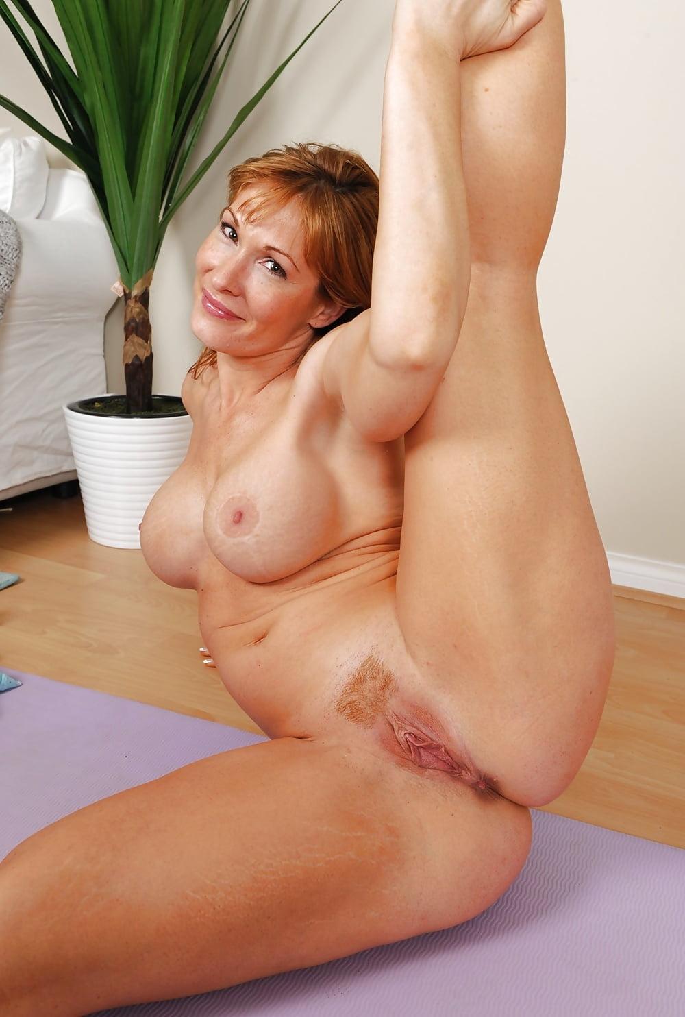 nude-sexy-amature-milf