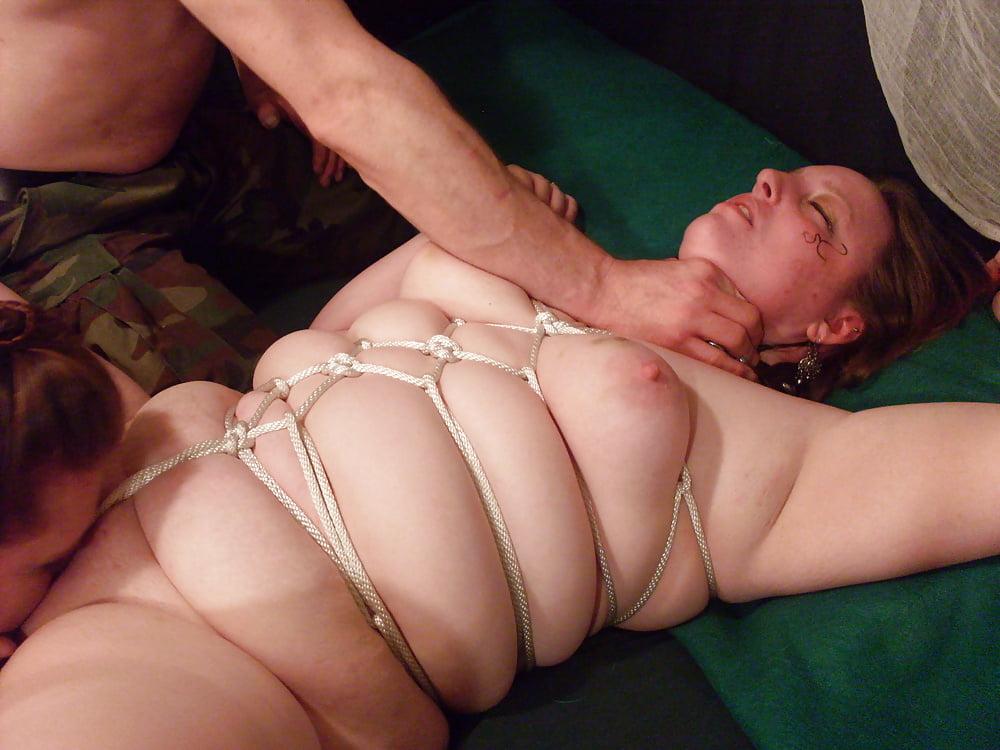 порно фото порно ролик рабыни секса кузова выходят трое