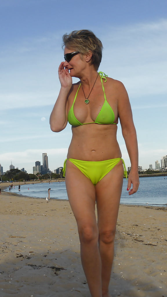 Can discussed gilf bikini thanks