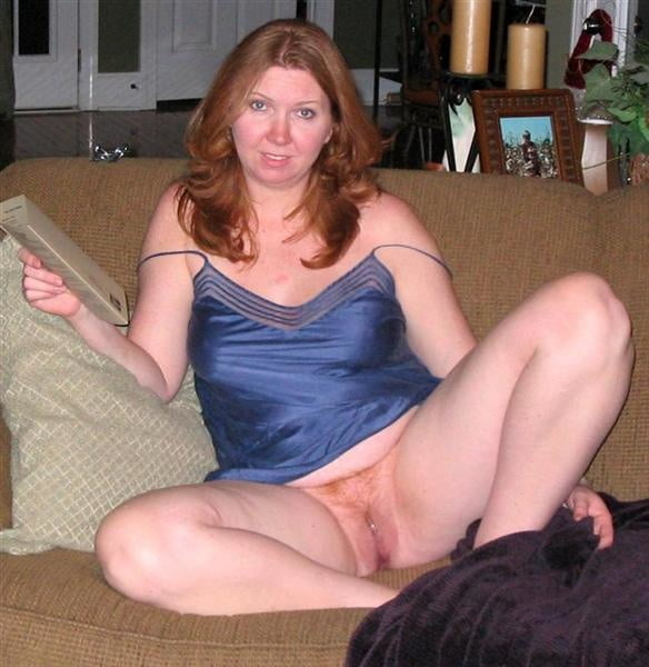 What's so hot about redheads