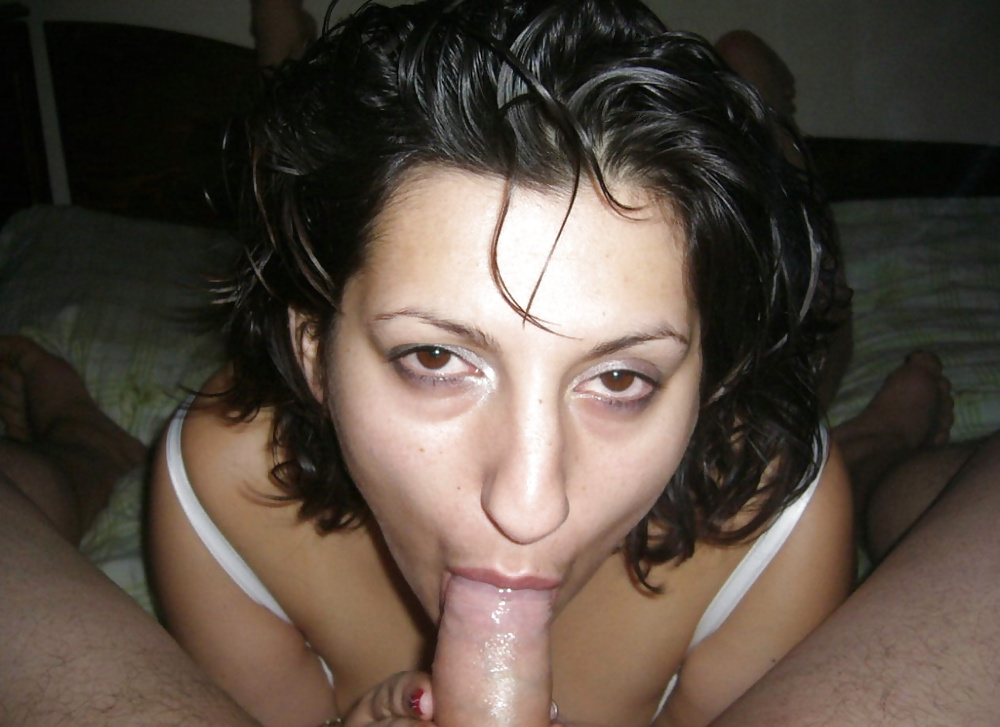 Armenian blow