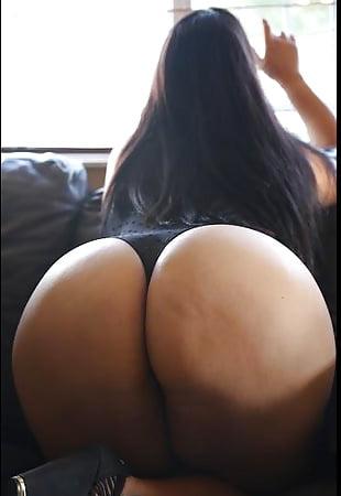 Big boob glasses