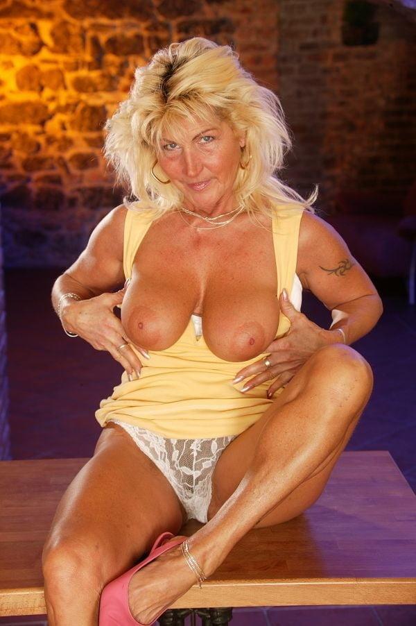 amateur nude dropbox