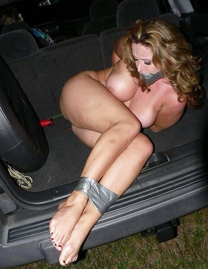 Sex photo Jacking off on mature