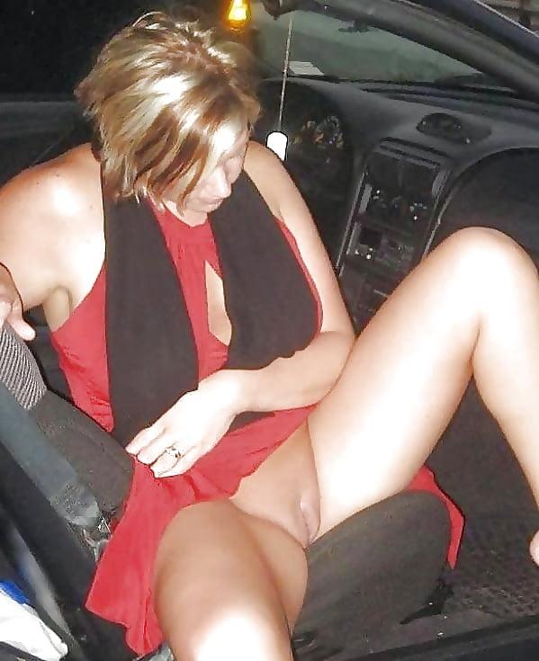 Women in sexy panties porn
