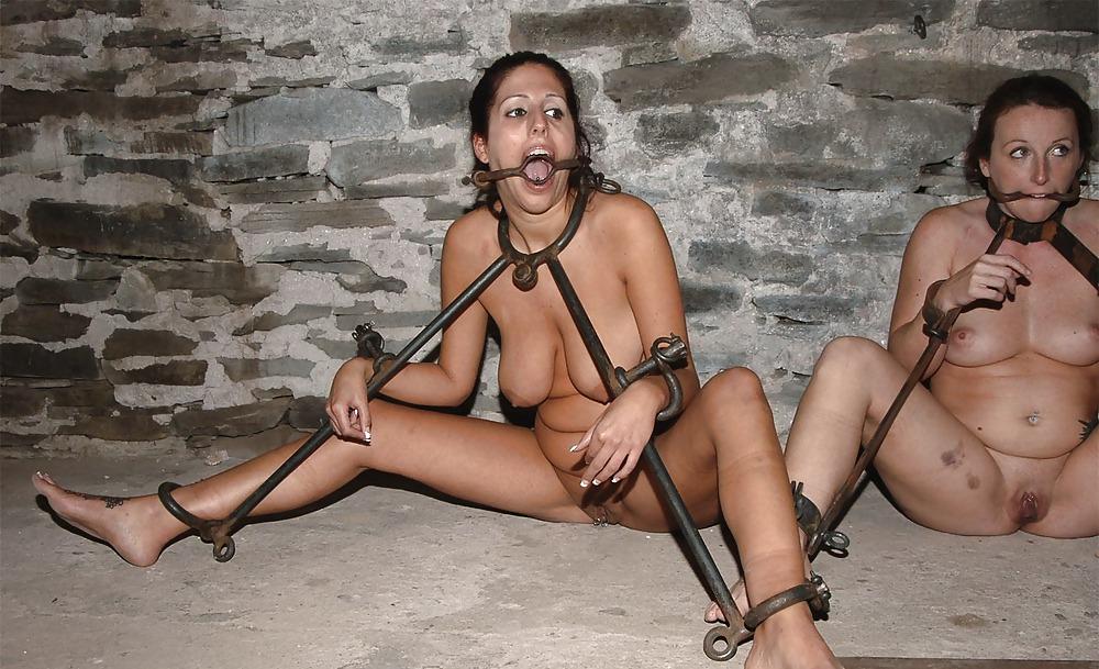 Рабский труд бдсм фото — photo 7