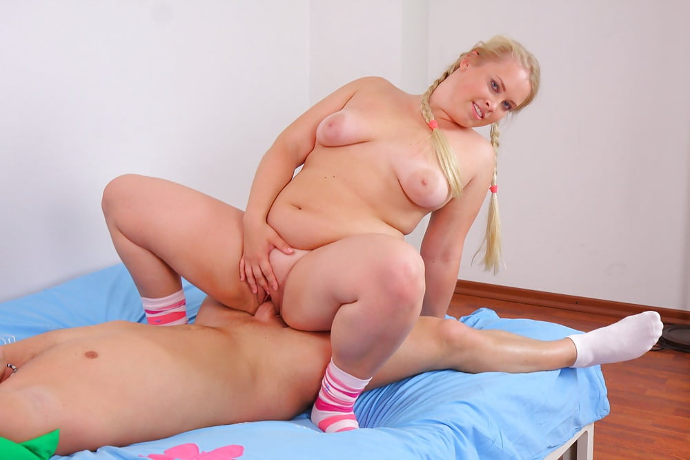 young-fat-plump-fuck-video
