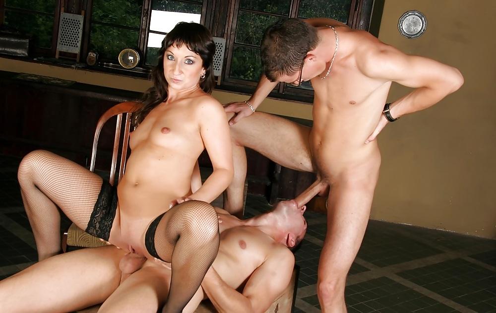 Проститутку парни в самаре зрелая ухоженная жопа
