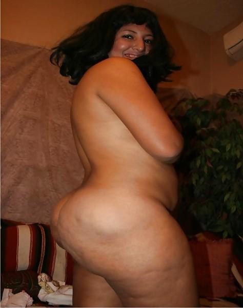 Thick black big booty women-8951