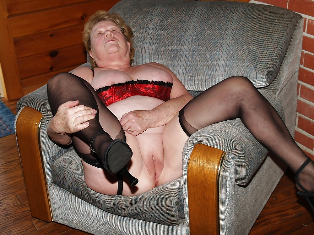 slut-grannies-photo-galleries-nude-xxx-hot