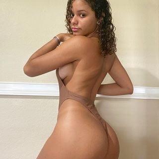 Womens Nices#1 - 56 Pics