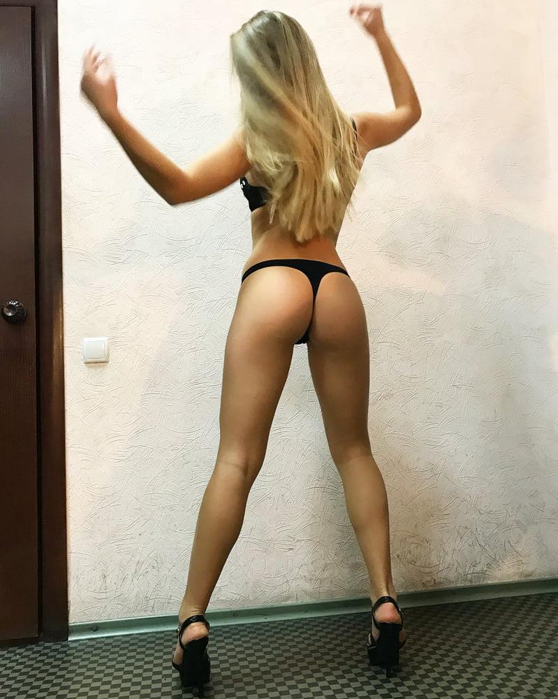 Индивидуалка дашенька дешовые проститутку тюмень