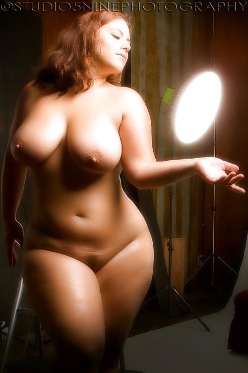 Best porno 2020 Girls see thru underwear