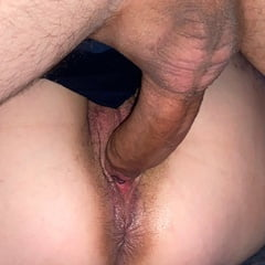 XXX Photo Of unshaven the house friend fucked me anyway          pornpics gallery thumbnail