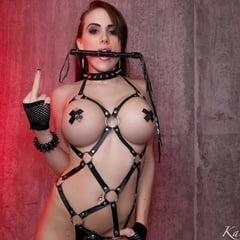 Katie banks xhamster