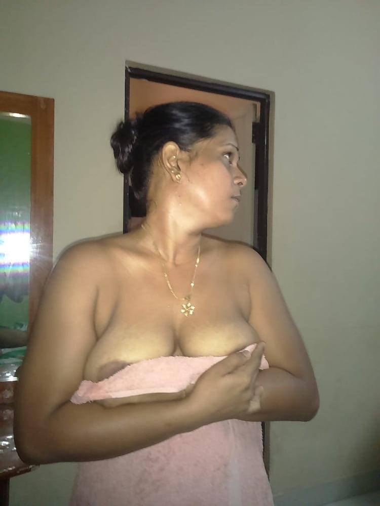 Sinhala sex website