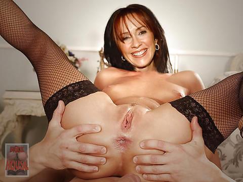Finest Patricia Heaton Nude Scene Png