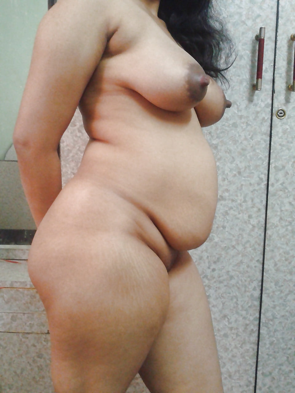 naked-hot-fat-aunties