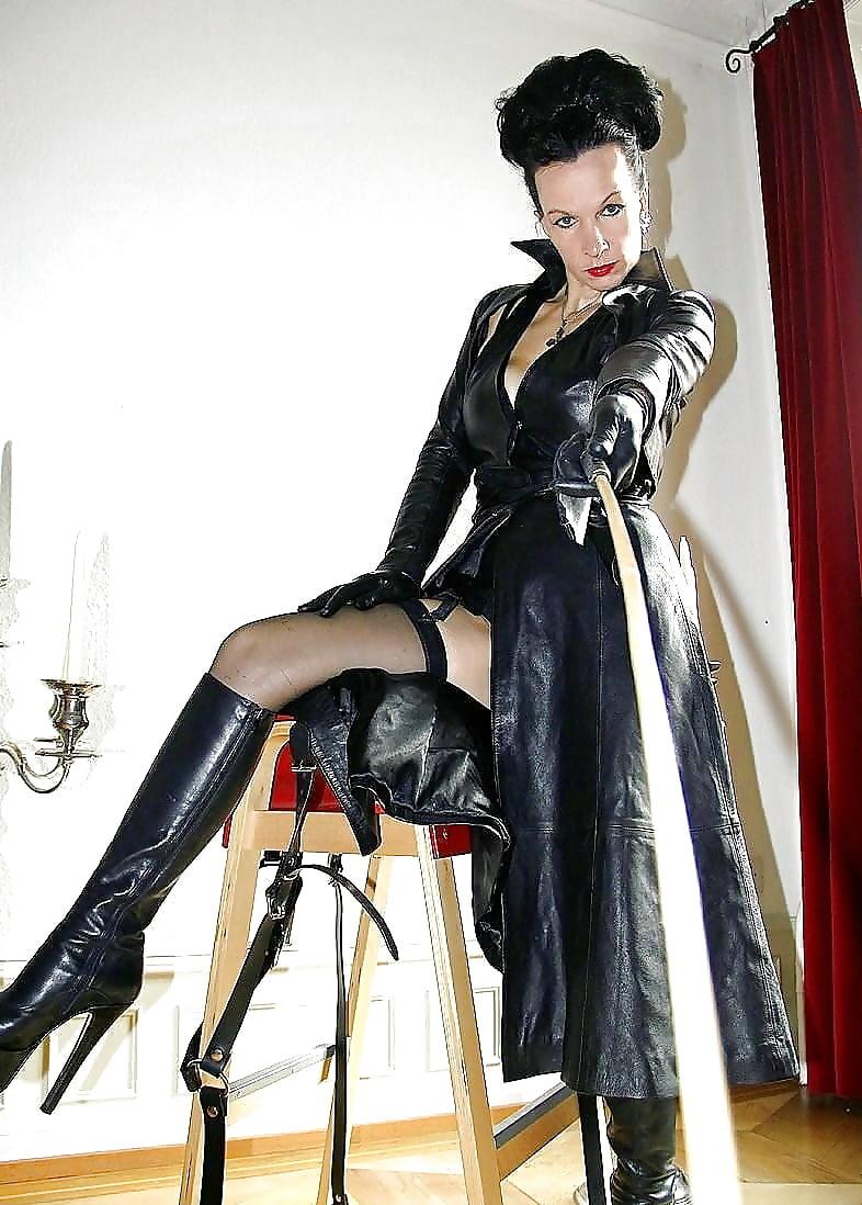 New Mistress Listings