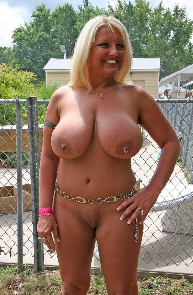 Pussy fakes of beth chapman party