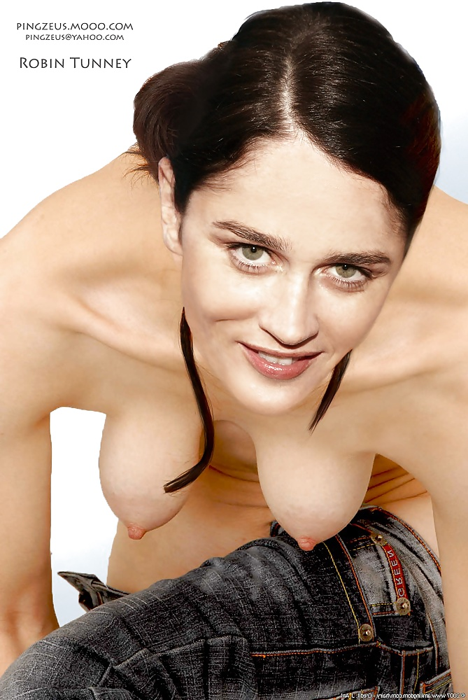 Robin tunney nude boobs, sex position in suhagrat