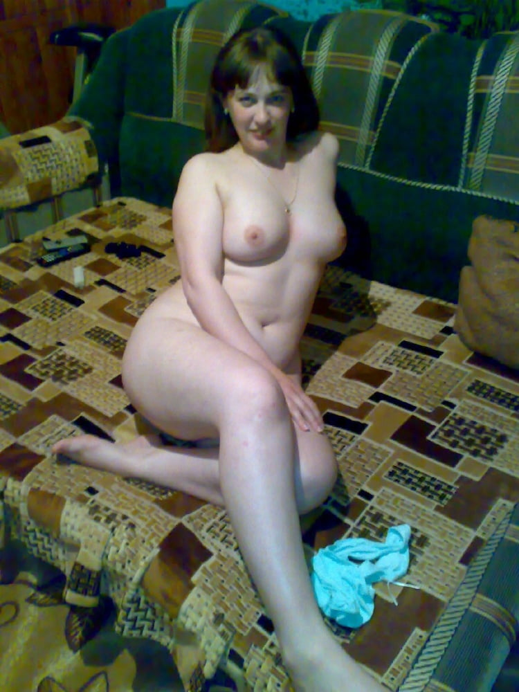 Vugar    reccomended playboy amateur home video