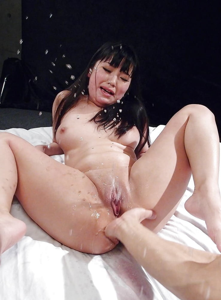 Порно онлайн азиатки сквиртинг старр порноактриса биография