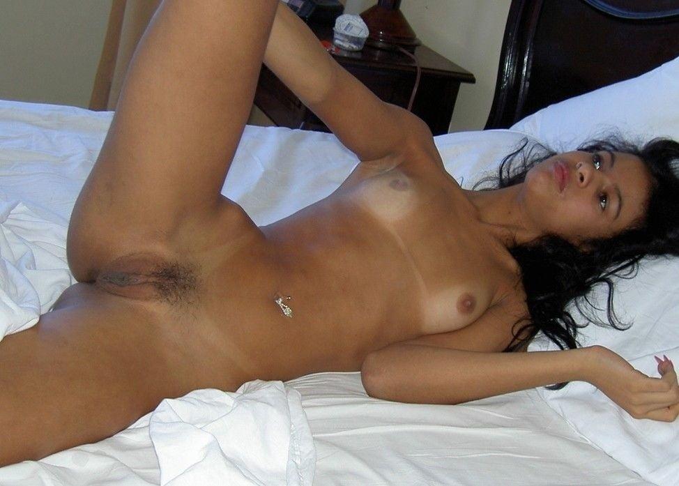 Black brazilian women hairy pussy