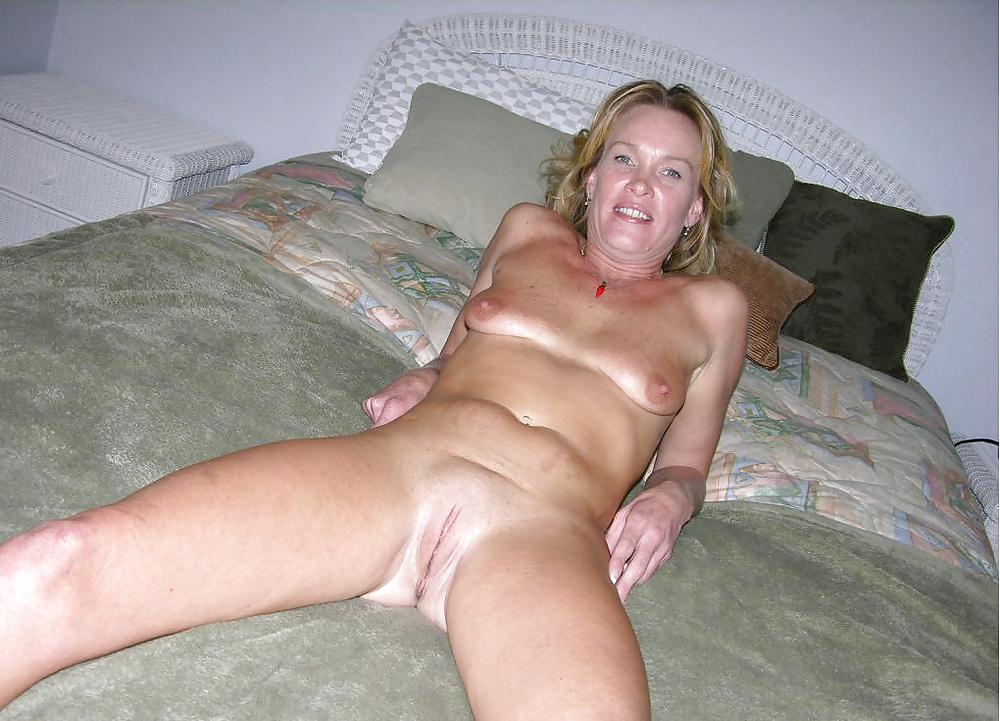 Free nude amateur pics wife