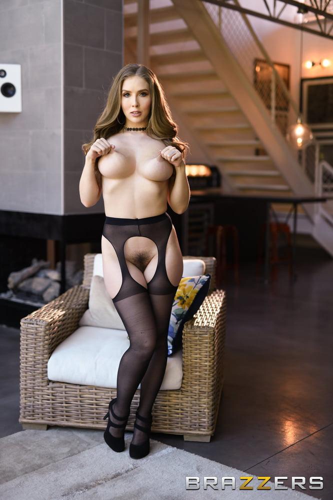 Lena Paul 8
