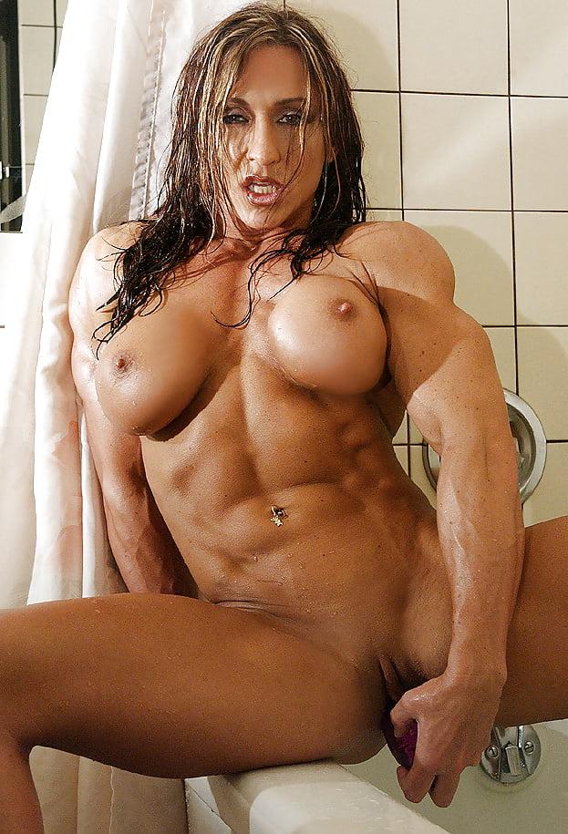 Muscle Goddess Slut Autumn R - 36 Pics - Xhamstercom-2256