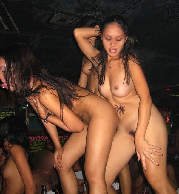 Guam Nude Beaches