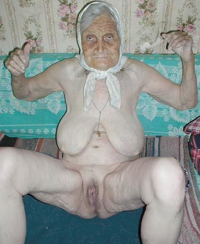 very-old-granny-xxx