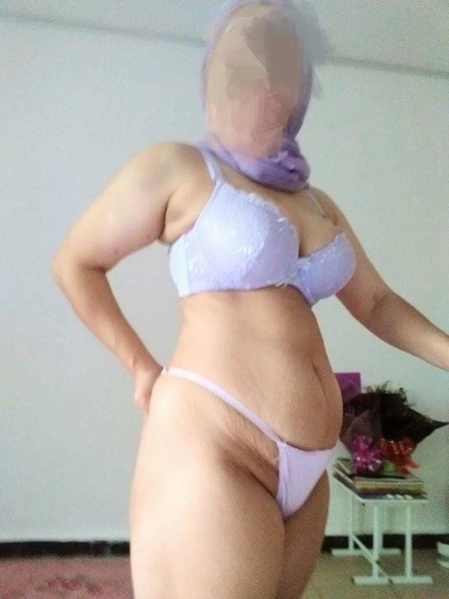 Video sex melayu tudung-5470