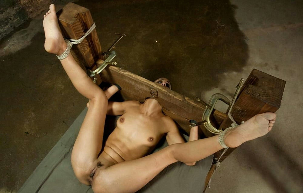 Best bdsm porn pics with sexy submissive girls