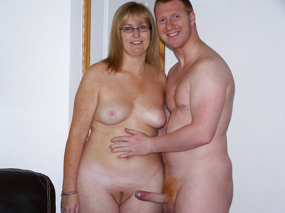 Naturist Couples With Erection - 14 Pics  Xhamster-1538